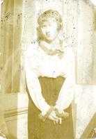Diary 7. 1918 October-1919 May.